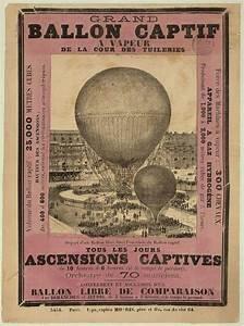 Vintage, French, Ephemera, And, Printables