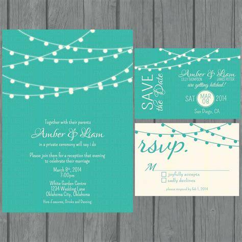 simple wedding invitation wording    images