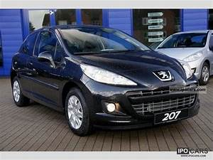 207 Urban Move : 2012 peugeot 207 urban move 75 3 door car photo and specs ~ Maxctalentgroup.com Avis de Voitures