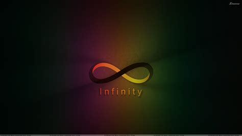 Infiniti Backgrounds by Infinity Wallpaper 60 Images