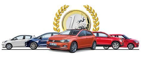 siege auto adac die autos mit dem besten preis leistungs verhältnis 2017