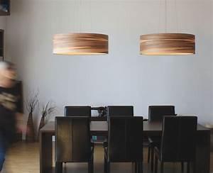 Pendelleuchte Für Langen Tisch : design h ngeleuchten esstisch com forafrica ~ Michelbontemps.com Haus und Dekorationen