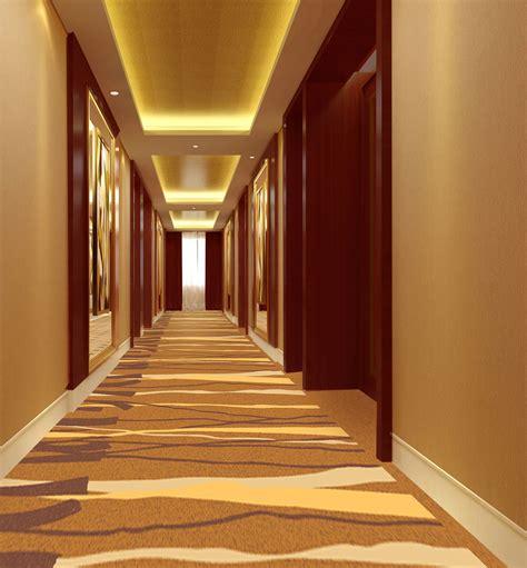 corridor designing ghar360 corridors pinterest
