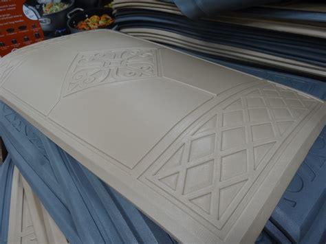 floor mats in costco costco floor mats kitchen carpet vidalondon