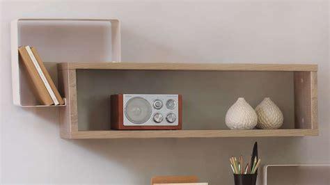 fixer meuble haut cuisine systeme fixation meuble haut cuisine affordable amazing