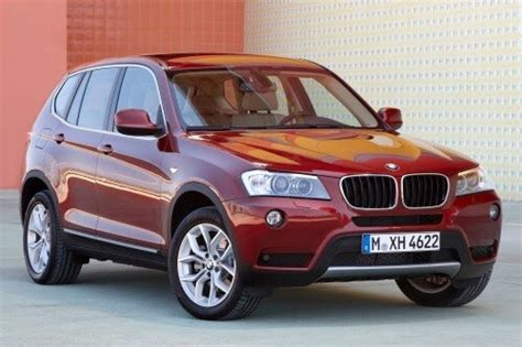 Maybe you would like to learn more about one of these? ويكيموبايل اسعار: سعر بى ام دبليو X3 2013 مواصفات BMW X3 2014