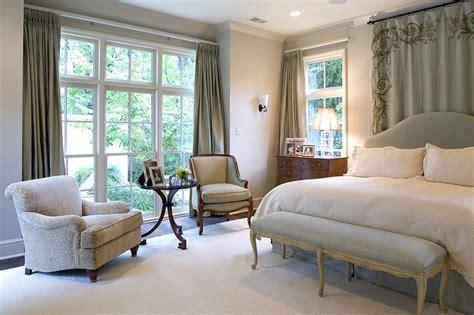 memphis tn  images bedroom seating bedroom