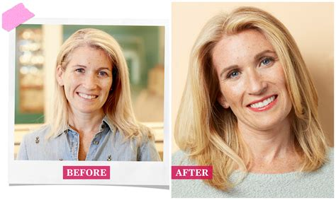 hair color to look younger hair color that make you look younger hair mistakes that