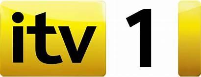 Itv1 Itv Logopedia Logos Wiki 2006 Wikia