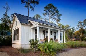 Top Photos Ideas For Small Cottage House Plans by Gallery Palmetto Bluff Cottage Furey Barefoot
