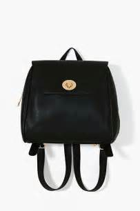 Nasty Gal Backpack