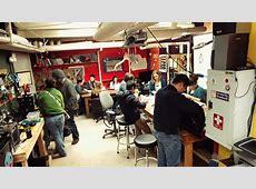 Makerspace Urbana