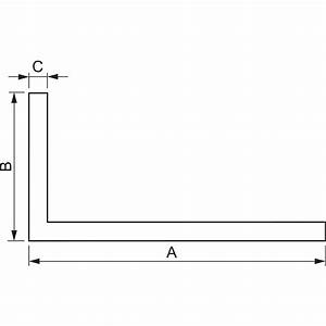Kunststoff Winkelprofil Weiß : winkelprofil 40x 20mm pvc f r anschlussfuge und eckverbindung wei ~ Orissabook.com Haus und Dekorationen