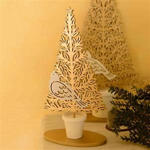 Gold, Christmas, Tree, Decorations