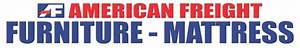 American freight moves from stuart fl to nearby port st for American freight furniture and mattress massillon oh