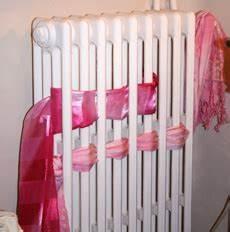 Peindre Un Radiateur En Fonte : c 39 est la saison on customise ses radiateurs 30 10 ~ Dailycaller-alerts.com Idées de Décoration