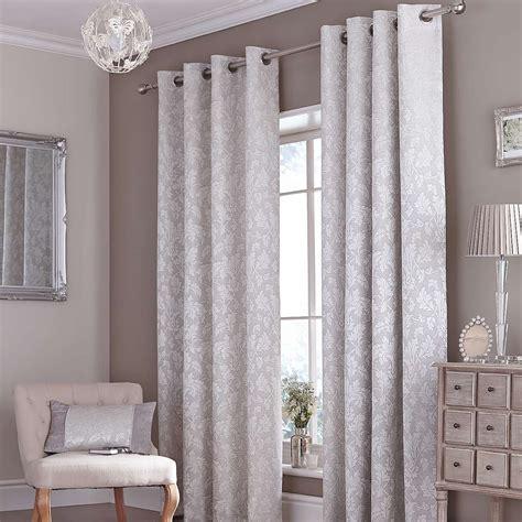 bedding  curtains  dunelm bedding  curtains