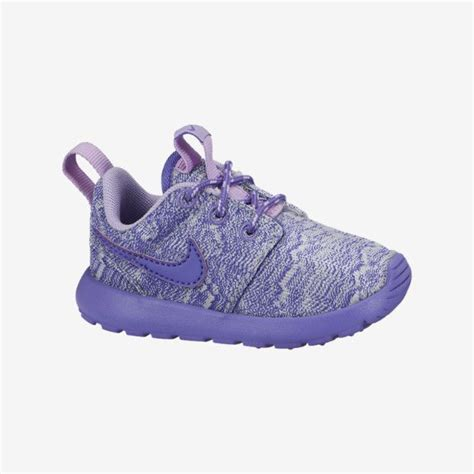 nike roshe run print 10 5c 3y preschool shoe 956 | 0154f121409364bade742df1a1a59c69