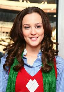 Blair - Blair Waldorf Photo (600507) - Fanpop
