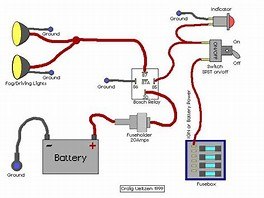 Hd wallpapers ic alternator wiring diagram bdfloveandroid hd wallpapers ic alternator wiring diagram asfbconference2016 Image collections