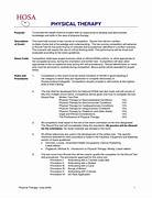 Cover Letter Physical Therapy Aide Resume With Purpose And Call Center Job Description Resume Resume Template 2017 Resume For Medical Office Assistant Buy Essay Forum The Lodges Of Colorado Springs Program