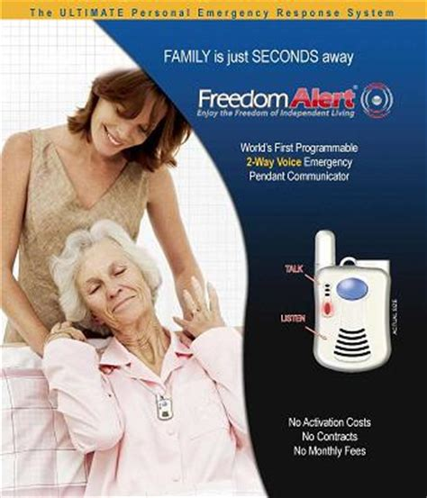 Medical Alert Systems For Tennessee Seniors Medical Alert. At&t Sales Consultant Job Description. What Is The Best Business Degree. Colonial Life Insurance Quotes. Ways To Repair Your Credit Mazda Cx 7 Wheels. Navitus Health Solutions Locksmith Spokane Wa. Cable Companies In Manhattan Ks. Plumber Fountain Valley Delta Sky Credit Card. Furniture Cleaning Miami Dreamhost Vs Godaddy