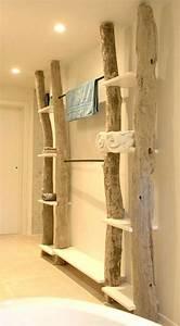 Rollladenkasten Selber Bauen : garderobe aus naturholz selber bauen garderobenschrank selbst ~ A.2002-acura-tl-radio.info Haus und Dekorationen