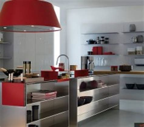 Dynamic Duplex By Pulltab Design by The Reader