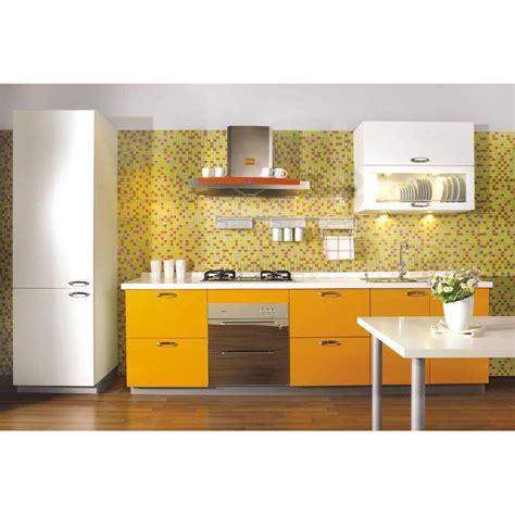 Kitchen Design Ideas 2013 - small kitchen design kitchen remodeling