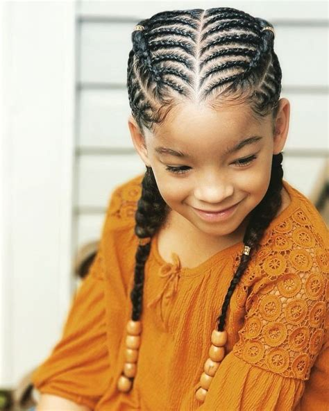 1001 + ideas for braid hairstyles to keep you cool this summer