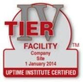 demystifying uptime institutes complex tier rating system
