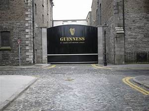 Guinness' history of dominating beer - Business Insider