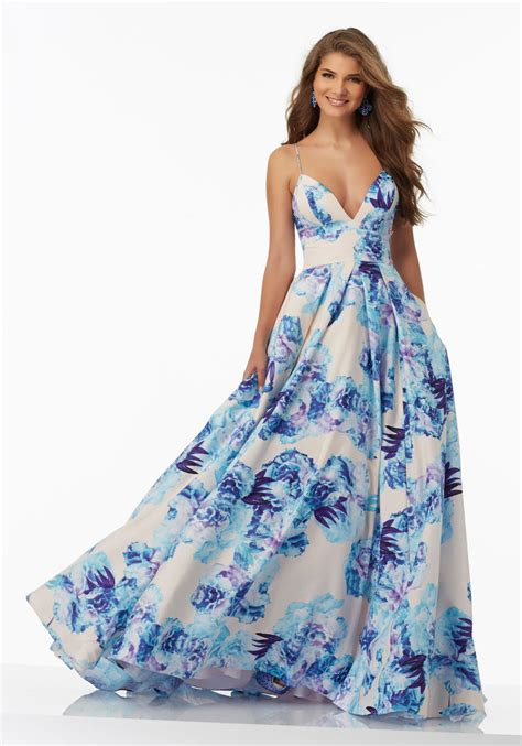 morilee prom dresses alexandras boutique morilee prom