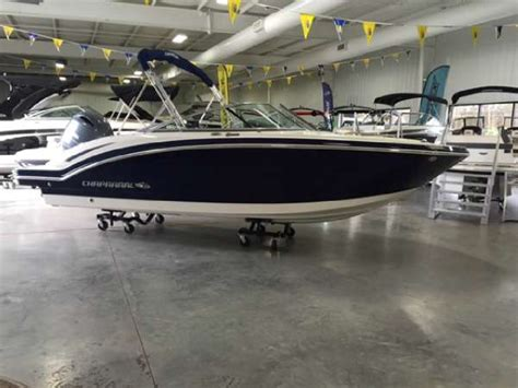 Chaparral Boats Past Models by Chaparral 210 Suncoast Boats For Sale