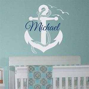 Best name wall art ideas on