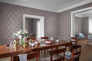 Home Style Tapete : rasch tapeten modernes tapetendesign f r ihre wand ~ A.2002-acura-tl-radio.info Haus und Dekorationen