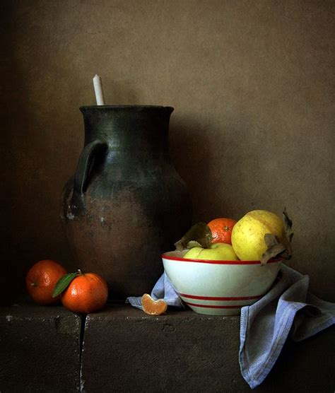 1456 Best Still Life Photography Images On Pinterest