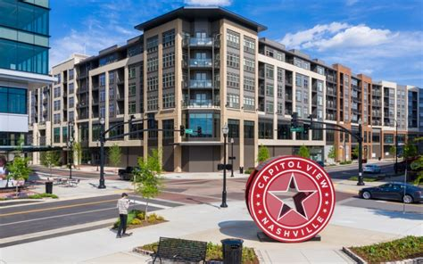 View the menu, check prices, find on the map, see photos and ratings. Neighborhood   Capitol View Apartments in Nashville, TN