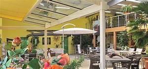 Unsere ausstellung kwozalla winterg rten for Ausstellung terrassenüberdachung