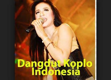 Dangdut koplo didengar mp3 ✖. Download Lagu Dangdut Koplo Lengkap Terbaru Full Album ...