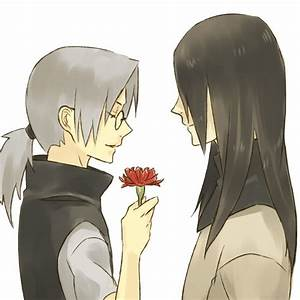10 Best images about Orochimaru & Kabuto on Pinterest ...