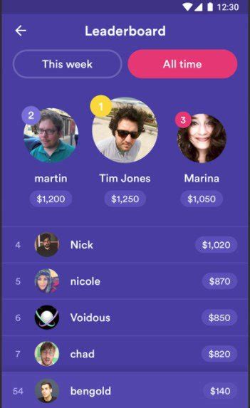 Hq Trivia Hack Bot