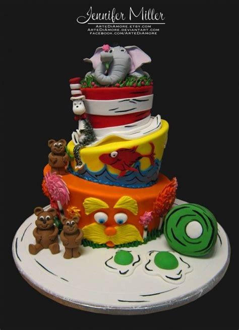 dr seuss cake dr seuss cake cake