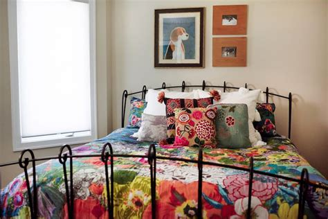 Best 25+ Spice Up Bedroom Ideas On Pinterest