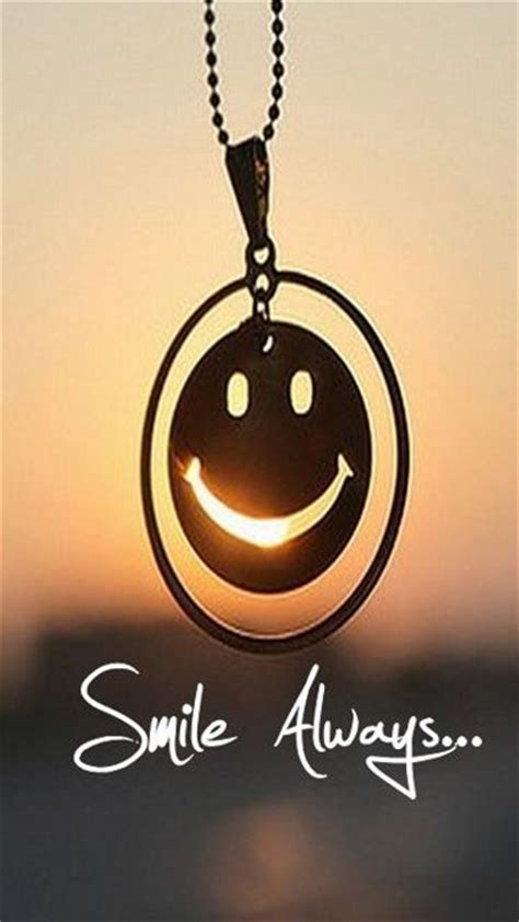 Tattoo Design Small smile wallpapers  mobile phones weneedfun 360 x 640 · jpeg