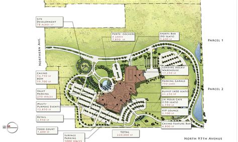 architectural site plan january 11 2011 updated architectural images of the