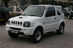 4x4 Suzuki Jimny Occasion : suzuki 4x4 occasion le bon coin background le bon coin voiture occasion 4x4 decapotable 2 fine ~ Maxctalentgroup.com Avis de Voitures