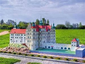 Abstandsflächen Mecklenburg Vorpommern : miniland mecklenburg vorpommern in g ldenitz ~ Whattoseeinmadrid.com Haus und Dekorationen