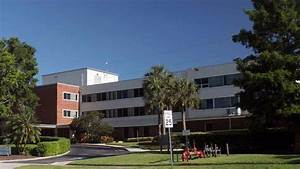 Civil court, offices may leave downtown Sanford - Orlando ...