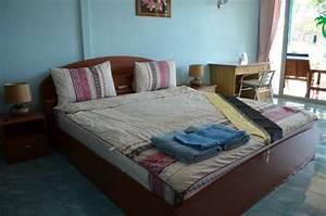 King Size Betten : thailand phuket hotel bungalows ab 23 eur deutsche gastgeber travel ~ Orissabook.com Haus und Dekorationen